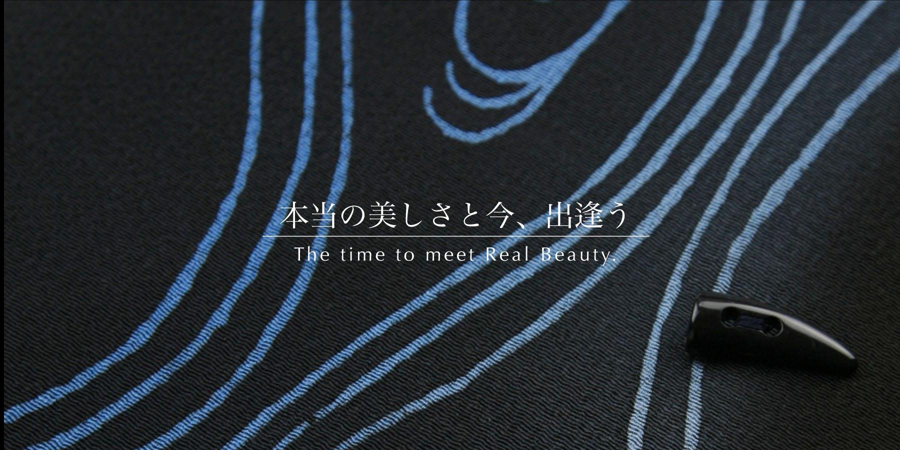 黒×絹が魅せる美しさ。MacBookケースを京都・日本の伝統美・京友禅の手仕事で再デザイン。MacBookPro 最新モデル対応。